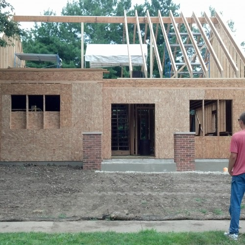 roof framing 15