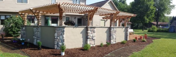 angled-rear-view-begin-landscaping