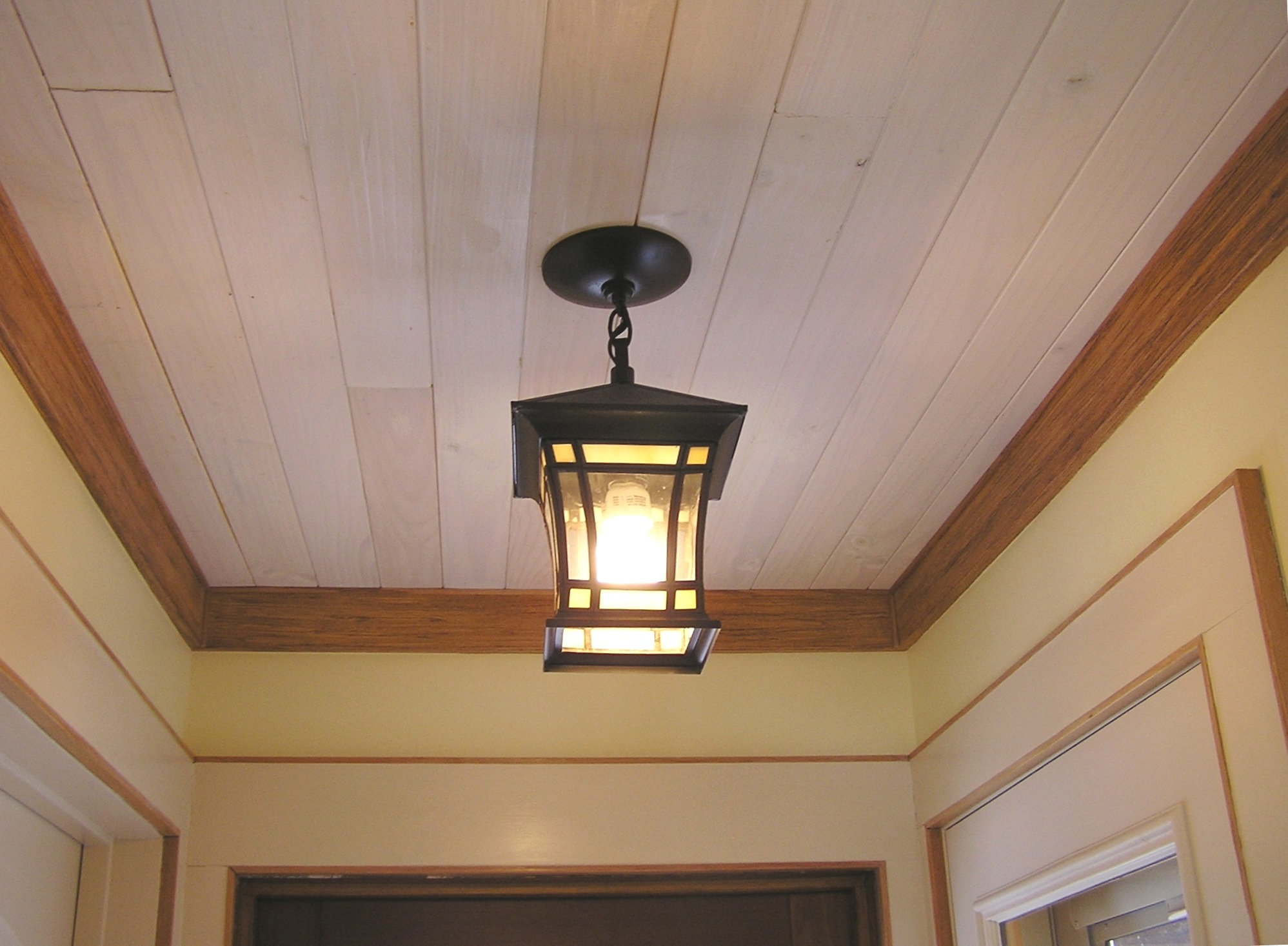 Design Ceiling Trim Ideas a remodel with greek theme fros carpentry trim and ceiling details